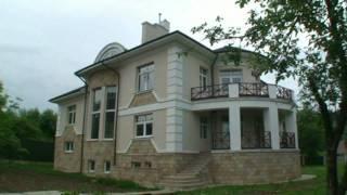 Проекты загородных коттеджей(Проекты загородных коттеджей., 2010-06-12T17:49:01.000Z)
