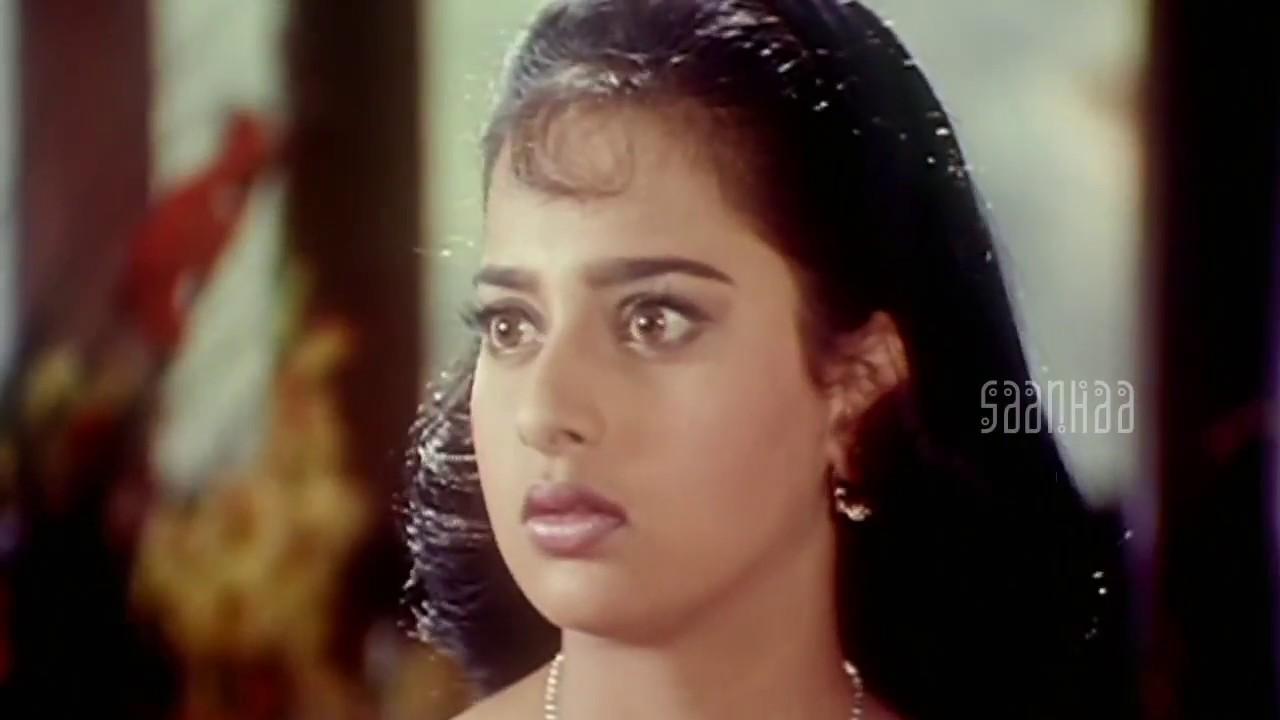 Minsara kanna tamil movie mp4 video songs free download.