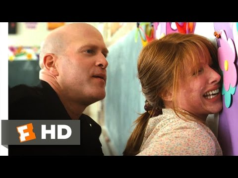Bad Teacher (2011) - Check My Urine! Scene (10/10) | Movieclips