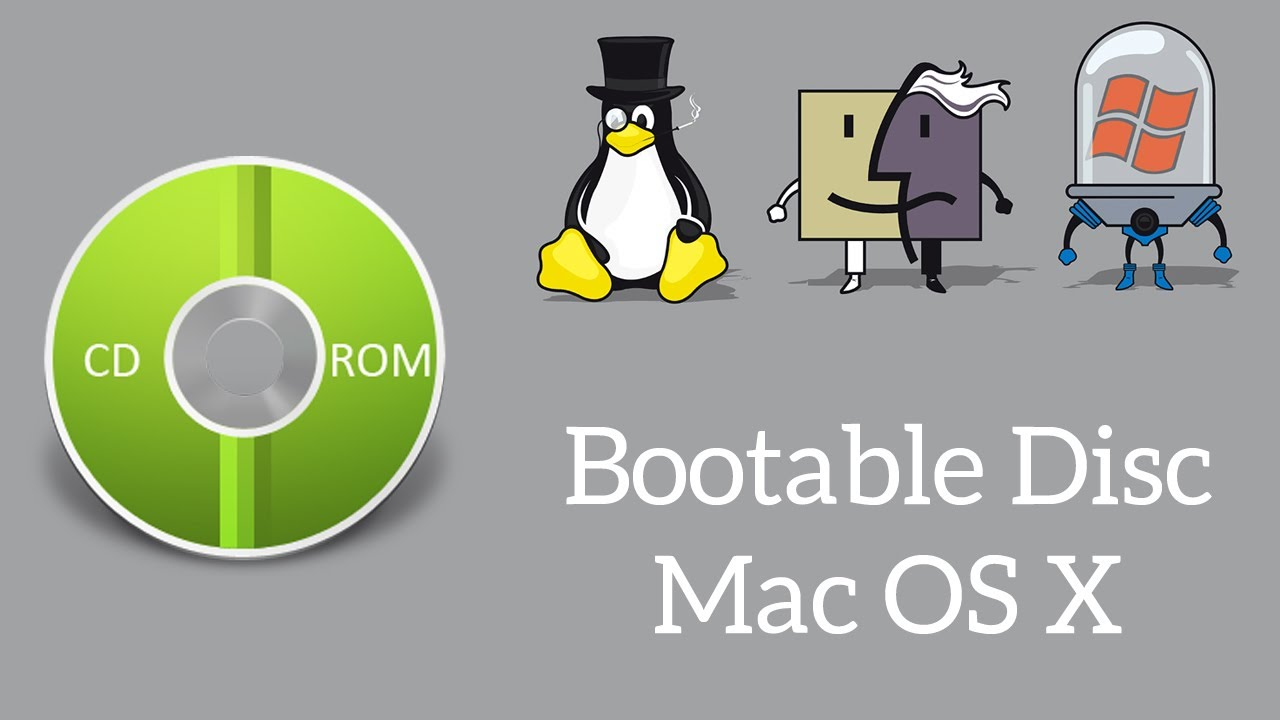 Create bootable disk image for mac with poweriso windows 10