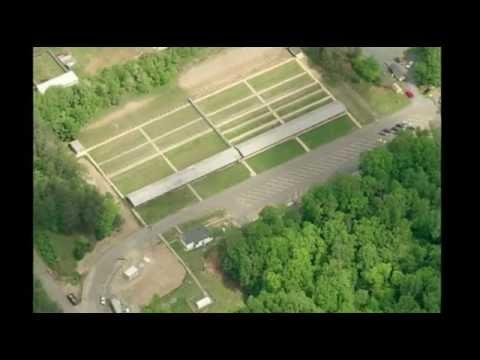 Quantico Shooting Club Virginia