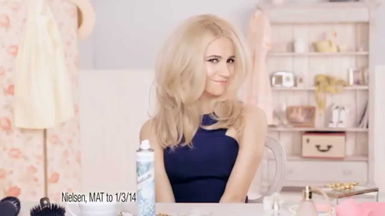 The 30 Best Hair Video Commercial Ads Fiv Magazine