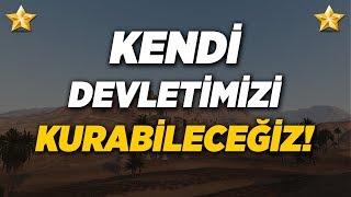 ERKEN ERİŞİM OLACAK MI - Mount & Blade II Bannerlord - Gamescom 2018