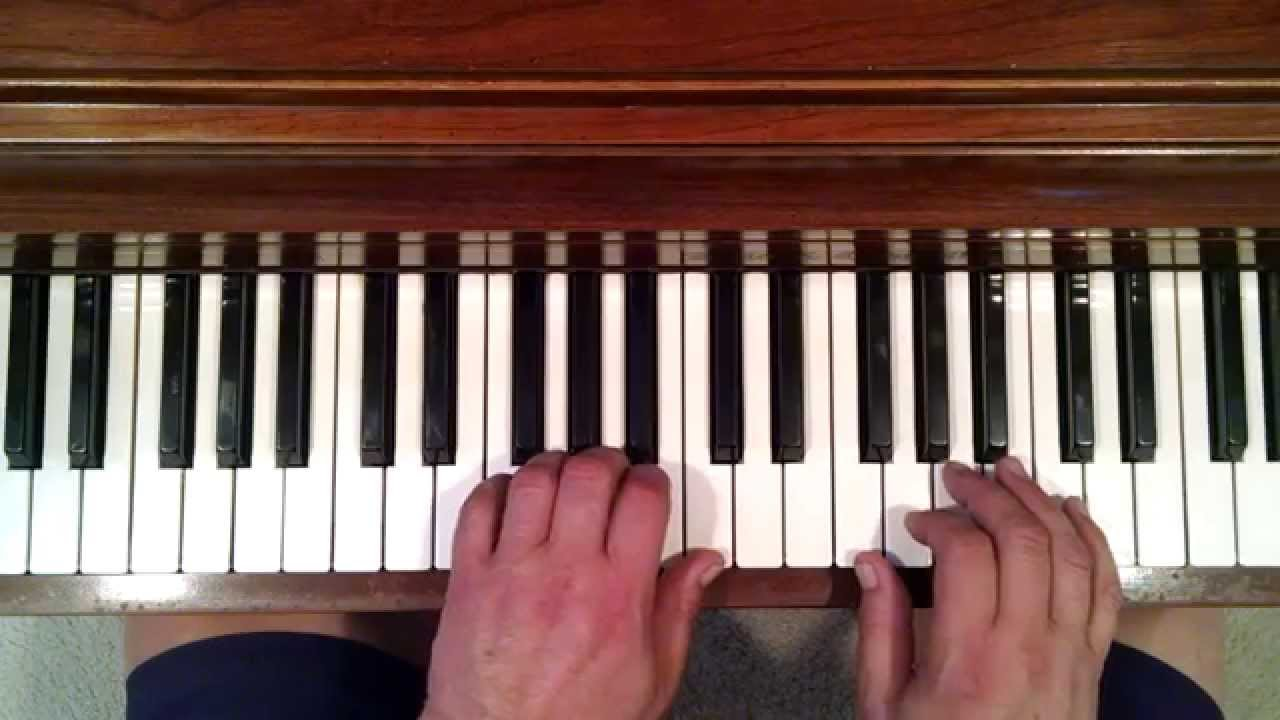 Cant help falling in love beginner piano chords youtube cant help falling in love beginner piano chords youtube hexwebz Images