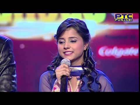 Voice Of Punjab Season 5 | Prelims - 9 | Full Episode 18