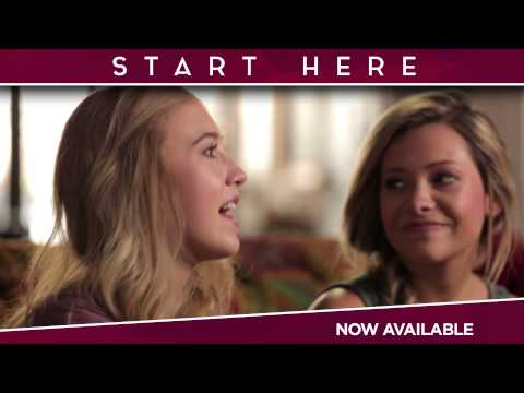"Maddie & Tae - Behind The Song ""No Place Like You"""