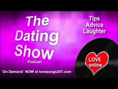 dating tips for men youtube song