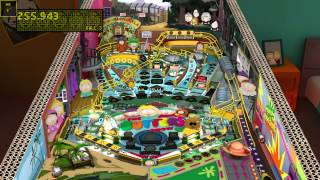 how to get pinball fx 2 free with all dlc NO TORRENTS MrTimtomnaru