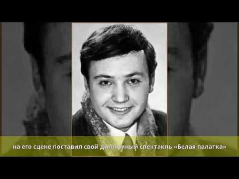 Самый скандальный журналист Украины Виталий Седюк.