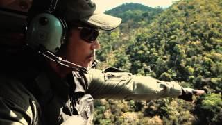 Amazônia S/A (Sociedade Anônima) - Episódio 2