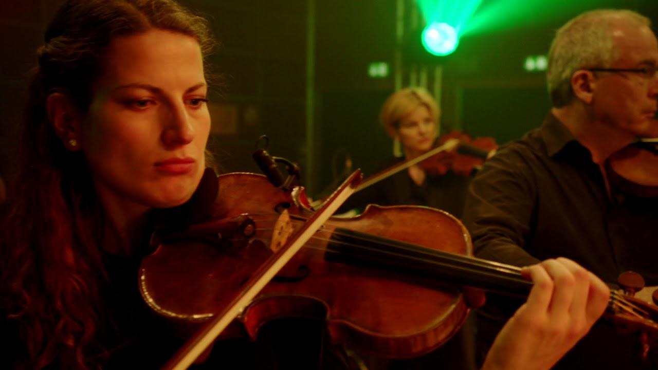 Vivaldi Vier Jahreszeiten Youtube