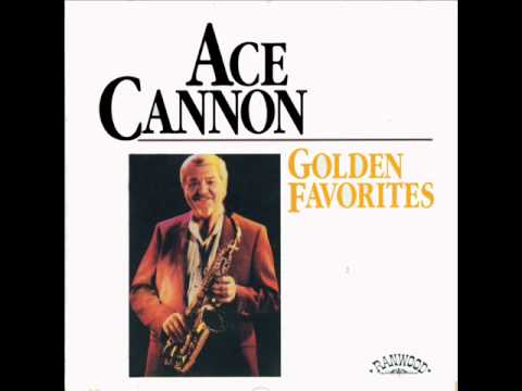 Yesterday - ACE CANON - By Audiophile Hobbies.
