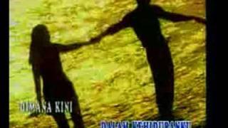 Elvy Sukaesih-Pengobat Rindu Mp3