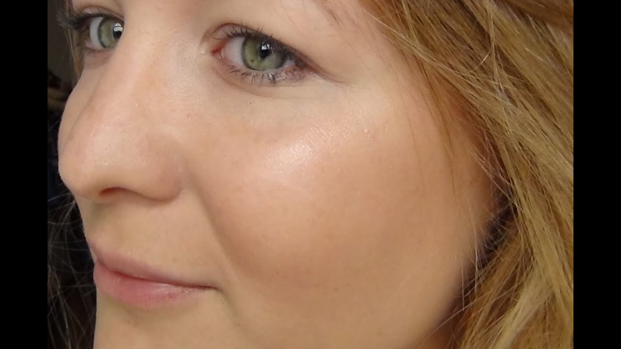 Clinique even better makeup foundation review swatches before - Clinique Even Better Makeup Foundation Review Swatches Before 51