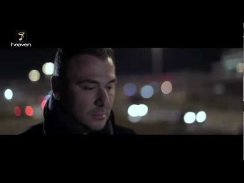 Antonis Remos - Ta Savvata | Official Music Video HD [NEW]