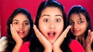 sonu Tujha Majhyavar Bharosa Nay kay | sonu viral song