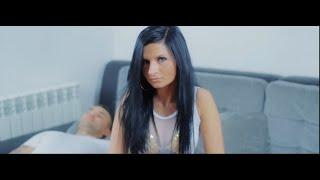 AVINION DANCE - PŁONIESZ (OFFICIAL VIDEO)