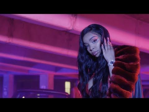 Lina J -  LightSkinKeisha Song Ride Good Ft. B Smyth (Music Video)