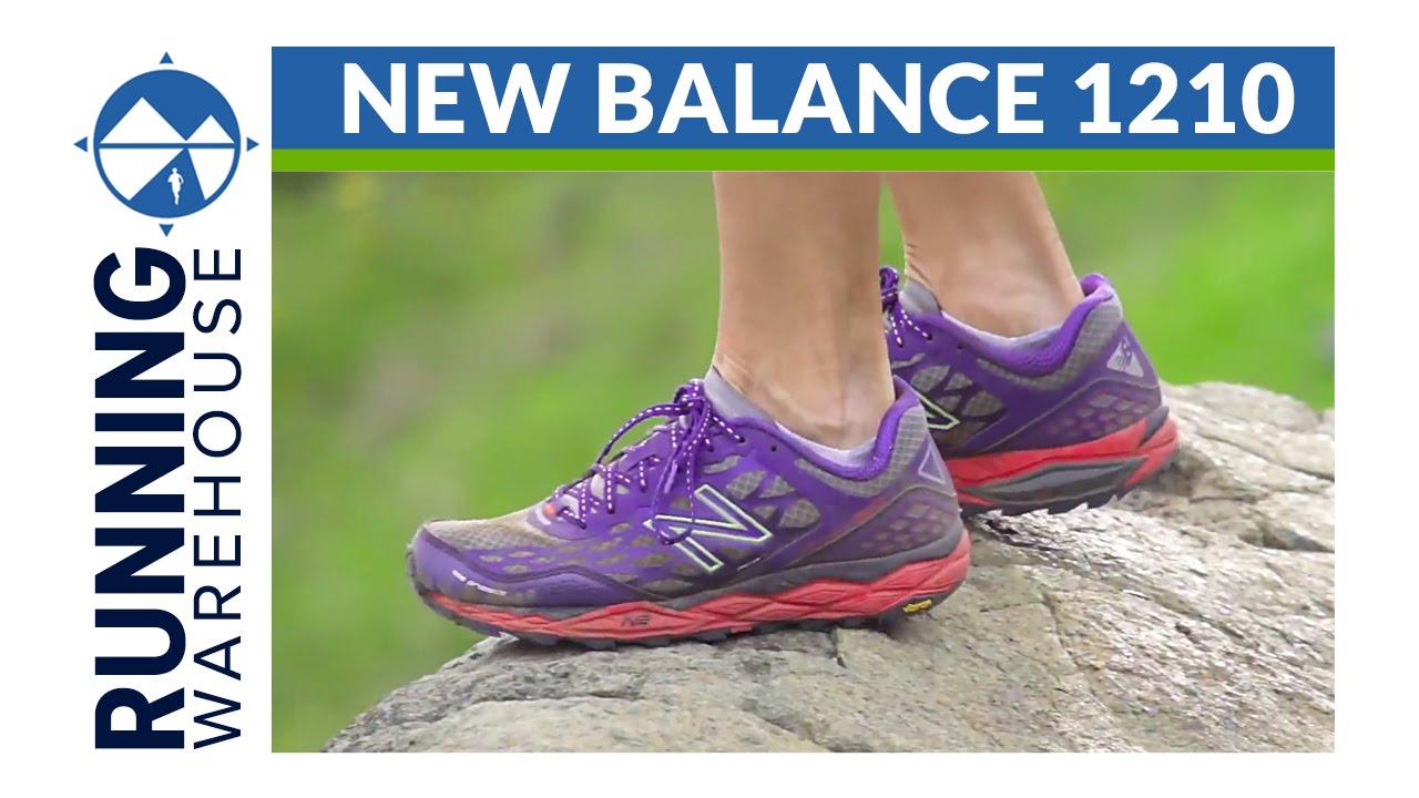 mens new balance mt1210 leadville