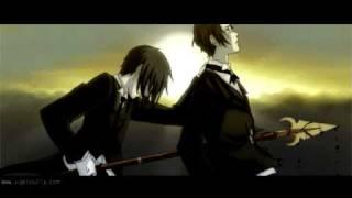 [黒執事II] Kuroshitsuji : Яevolution thumbnail