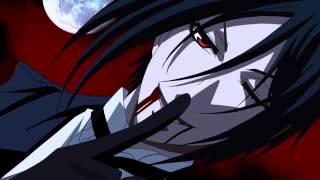 Nightcore MiKu MiKu DJ - You're Next [HardStyle] [Halloween Special] Resimi