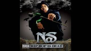 Nas ft. Puff Daddy - You Can Hate Me Now
