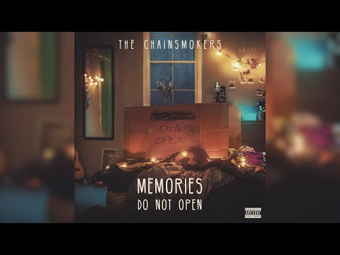 The Chainsmokers - Break Up Every Night (Clean Edit) {FREE DOWNLOAD}