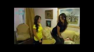 مقطع ساخن لكيم كردشيان Kim Kardashian