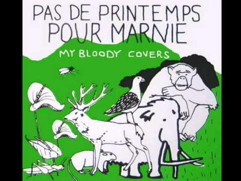 Pas de printemps pour Marnie_01_When you sleep ( MBV cover)