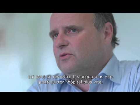 Canal Z: ASZ Aalst - Hybride OK (FR)