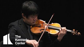Kennedy Center Opera House Orchestra - Millennium Stage (January 15, 2019) thumbnail