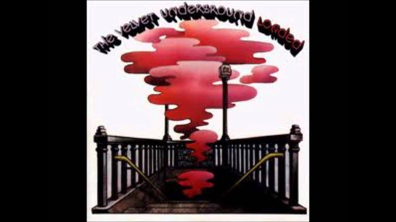 The Velvet Underground Who Loves The Sun Youtube