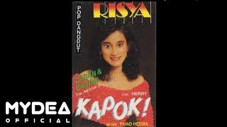 Gambar cover Risya - Kapok (Audio)