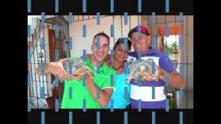 tourisme libre a Las Tunas Cuba