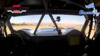 2014 Imperial Valley 250
