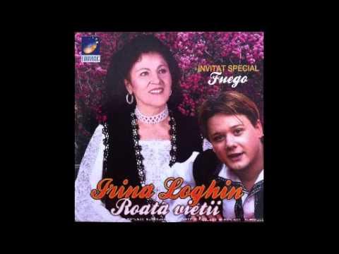 Irina Loghin - Roata vietii - CD - Roata vietii