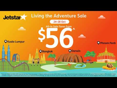 living-the-adventure-sale-now-on!-24---28-oct'2019