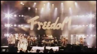 今年8月27、28日に淡路島で開催された「FREEDOM2011 青空」からのMINMI...