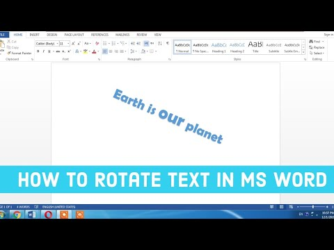 how-to-rotate-text-in-word-2010,-2013,-2015,-365