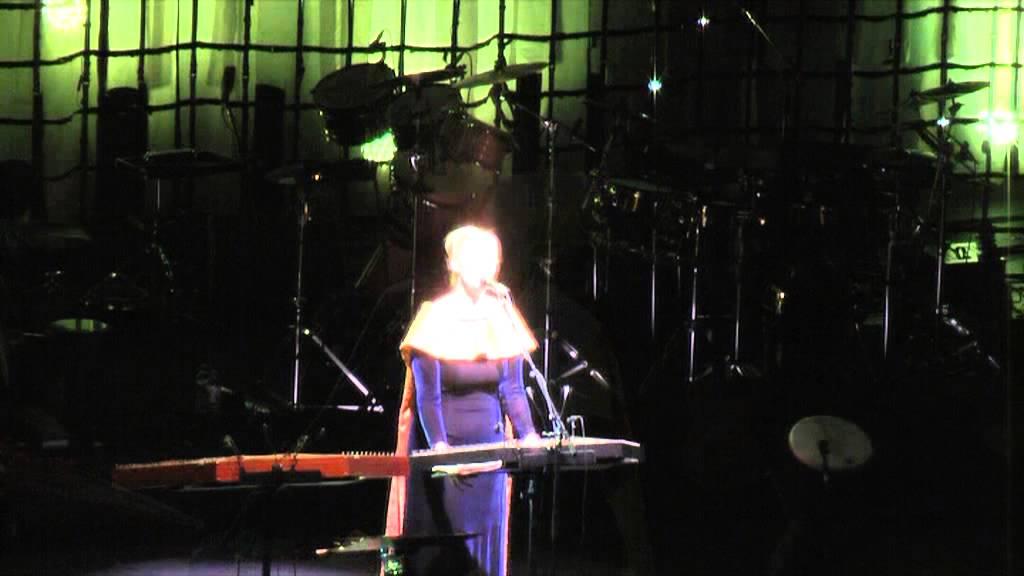 Royal Albert Hall - Wikipedia