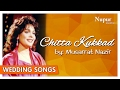 chitta kukkad musarrat nazir folk punjabi wedding songs nupur audio