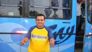 TONY ROSADO - El Que Rie Ultimo Rie Mejor (Primicia).