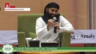 Ustadz Firanda Andirja Official Media Channel _____ Web | https://firanda.com | BekalIslam.com Youtu.