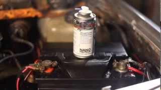 NanoProtech авто электрик(, 2013-11-30T04:18:24.000Z)