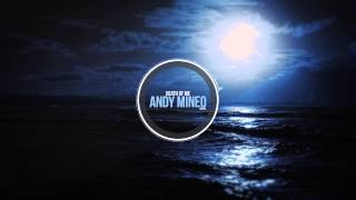 Andy Mineo- Death of Me