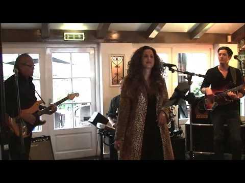 Misty Field -  Live (restaurant Limes 2015) mp3