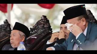 Pekan Perkenalan Khutbatu L Arsy Universitas Darussalam Gontor 2018 Highlight