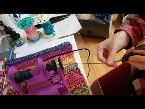 spinning-paradise-fibers-glitzy-wool