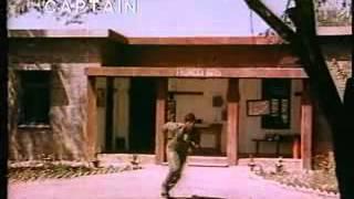 Hindustan Ki Kasam 1973 part 1