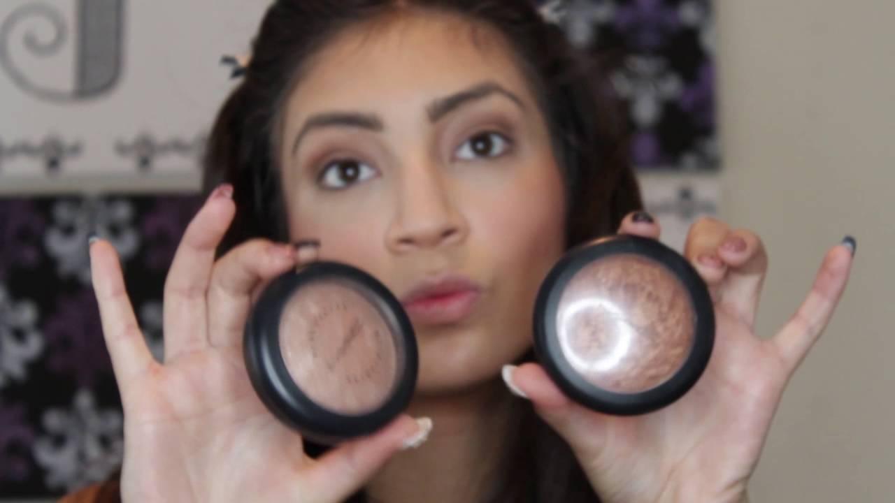 ful gorgious makeup